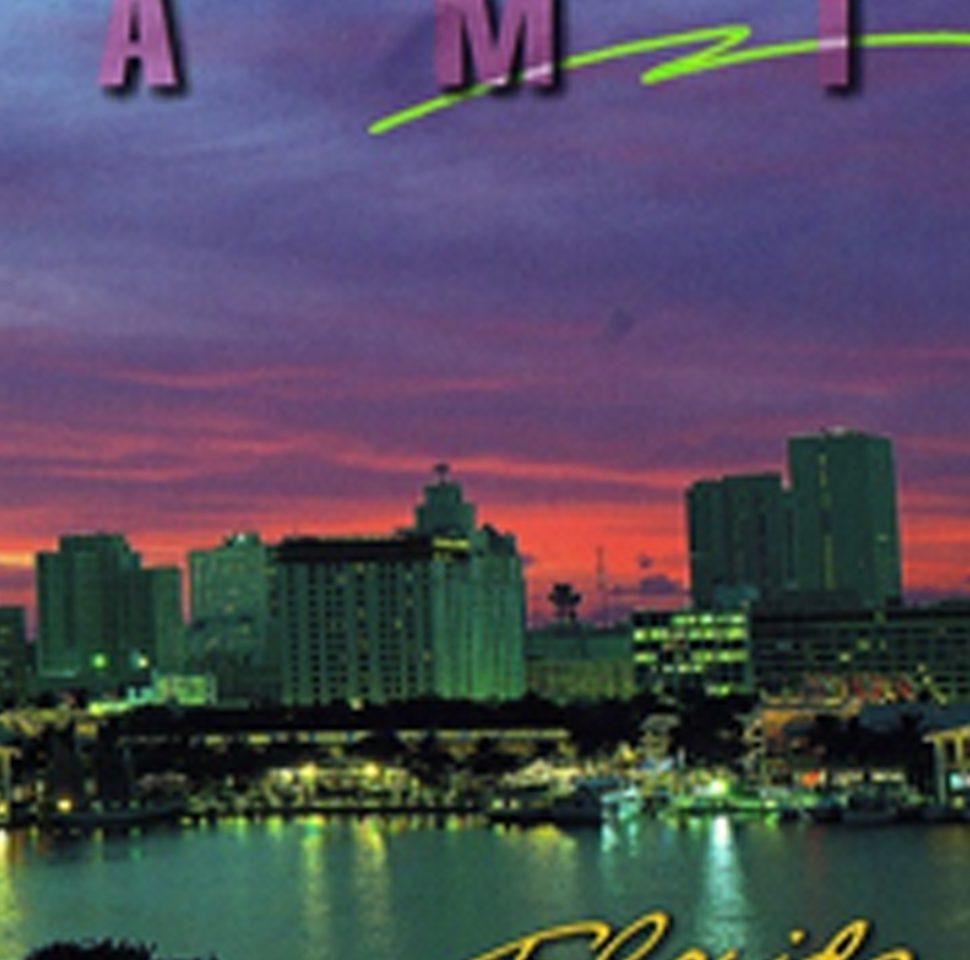 Descripción : Tenemos una gran reputación y un profundo conocimiento del mercado de bienes raíces en el sur de la Florida e internacionalmente. Con más de 10 años de experiencia en…
