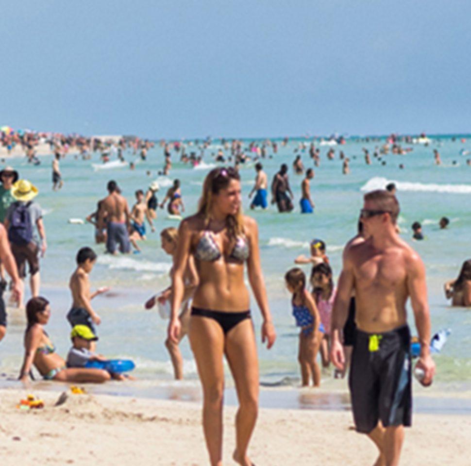 Descripción : Bienes Raices en Florida, nuestro nombre lo dice todo. Con cerca de 30 años de experiencia en bienes raíces en la costa este de Florida, sabemos lo que se…