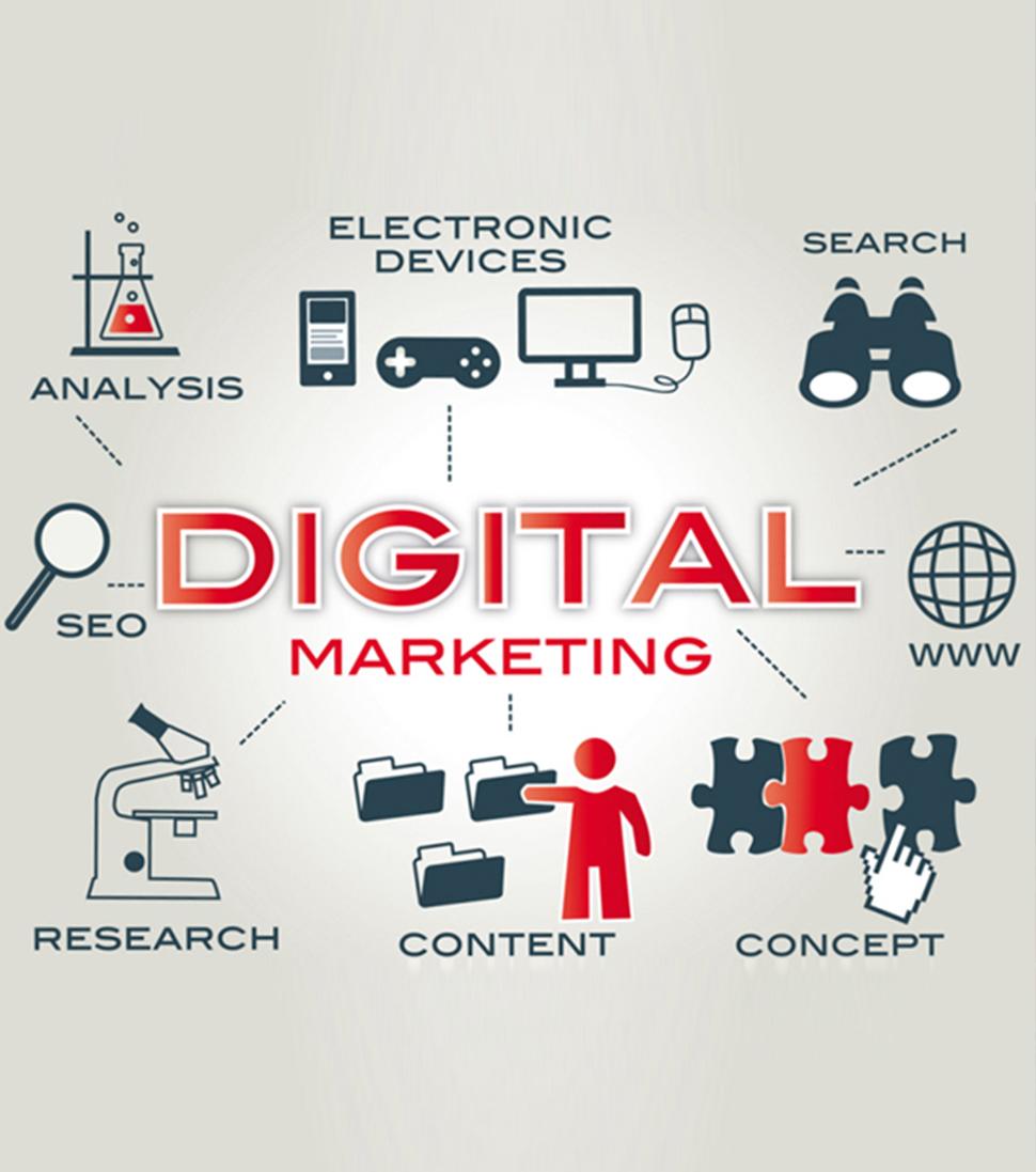 Descripción : Más que un simple sitio web, ¡es un negocio completo de Internet!  Ofrecemos diversos tipos de servicios como SEO, configuración de cuentas de redes sociales y servicios de diseño para…