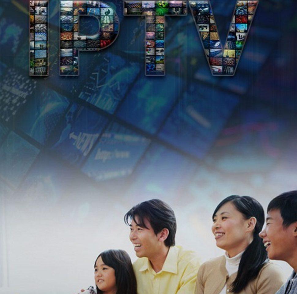Descripción : ShareIPTV – Uno de los mejores proveedores internacionales de servicios de IPTV.Nuestros robots amorosos trabajan todo el día para ofrecer más Más de 500 canales de TV estable / en…