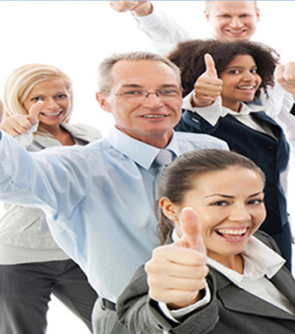 Descripción : International Leaderses una rede internacional de Asesores financierosespecializados en Seguros de Vida, Salud y  soluciones de ahorro para la jubilación,  transformando vidas a través de nuestros servicios especializados con…
